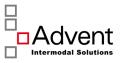 http://www.adventintermodal.com/