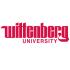 http://www.wittenberg.edu/academics/analytics