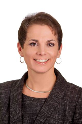 Molly Beerman was named Vice President and Controller for Alcoa Corporation effective December 9. (P ...