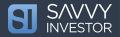 http://www.savvyinvestor.net