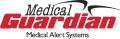 https://www.medicalguardian.com/