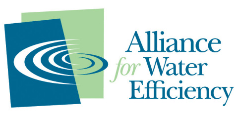 http://www.allianceforwaterefficiency.org