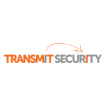 Transmit Security Wins FT Future of FinTech Innovation Award