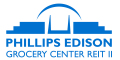 Phillips Edison Grocery Center REIT II, Inc.
