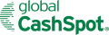 Global CashSpot Corp