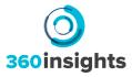 http://www.360insights.com