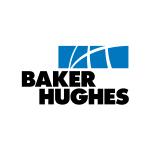 Baker Hughes Announces November 2016 Rig Counts