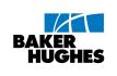 http://www.bakerhughes.com