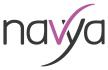 http://www.navyanetwork.com/