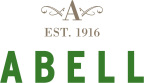 http://www.enhancedonlinenews.com/multimedia/eon/20161207005465/en/3946740/Abell-Auction-Company/Auction-House