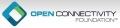 Open Connectivity Foundation annuncia 68nuovi membri tra cui Haier Group, LG Electronics e NETGEAR, Inc.