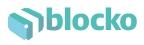 http://www.enhancedonlinenews.com/multimedia/eon/20161207005544/en/3946223/identity-authentication/Blockchain-Technology/A-blockchain-startup-in-Korea