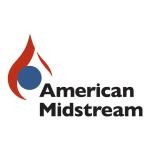 American Midstream Announces $300 Million Offering of Senior Notes