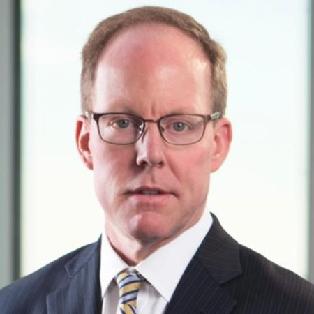 Jim Cahill, Managing Partner of Milestone Business Developments (Photo: Business Wire)