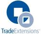 http://www.tradeextensions.com
