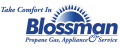 http://www.blossmangas.com