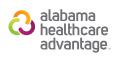 Alabama Healthcare Advantage