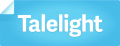 http://www.talelight.tech