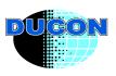 http://www.ducon.com