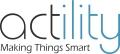 Actility avanza nel Cisco Solution Partner Program e diventa Preferred Solution Partner