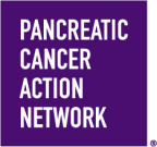 http://www.enhancedonlinenews.com/multimedia/eon/20161207006272/en/3947038/pancreatic-cancer/research/grants