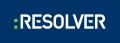 Resolver rileva asset correlati a più applicazioni di gestione del rischio di Wynyard Group e ampia la propria presenza globale aprendo sedi a Londra, Regno Unito e a Christchurch, Nuova Zelanda