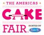 http://www.cakefair.com/