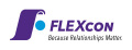 http://www.flexcon.com