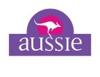 http://www.enhancedonlinenews.com/multimedia/eon/20161208005217/en/3947658/Aussie/Hair/Laura-Polko