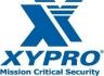 https://www.xypro.com/