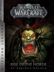 One of the first titles to be reissued by Blizzard Publishing, Warcraft Legends: Volume 1 is part of a stunning and truly awesome collection of original adventures set in the Warcraft® universe. (Photo: Business Wire)