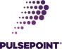 http://www.pulsepoint.com