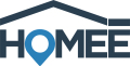 http://www.homeeondemand.com