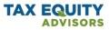 http://www.taxequityadvisors.com/