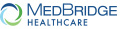 http://www.medbridgehealthcare.com