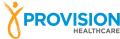 Provision Healthcare ottiene l'approvazione dell'ente statunitense preposto al controllo dei farmaci e degli alimenti (Food and Drug Administration, FDA) per il suo sistema per terapia protonica ProNova SC360