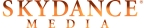 http://www.enhancedonlinenews.com/multimedia/eon/20161208006215/en/3948217/Skydance/Skydance-Media/Uncharted