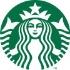 Starbucks y Tencent Anuncian una Asociación Estratégica para Lanzar la Entrega de Regalos a través de las Redes Sociales en WeChat en China