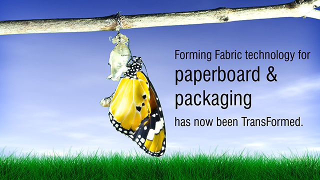 TransForm is Delivering a Broad Spectrum of Benefits to Paperboard & Packaging Producers