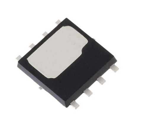 Toshiba: 40V/45V N-Channel Power MOSFET with Industry's Leading-class Low On-resistance (Photo: Busi ...