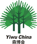 http://www.enhancedonlinenews.com/multimedia/eon/20161209005076/en/3948632/Yiwu-International-Forest-Products-Fair/Share-Green-Practices/forestry-fair