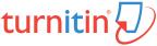 http://www.enhancedonlinenews.com/multimedia/eon/20161209005124/en/3948612/Turnitin/writing/higher-education