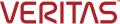 Veritas Technologies Es Nombrada Líder del Cuadrante Mágico de Gartner 2016 por Archivo de Información Empresarial