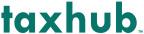 http://www.enhancedonlinenews.com/multimedia/eon/20161209005157/en/3948584/incometax/tax-preparation/personal-finance