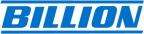 http://www.enhancedonlinenews.com/multimedia/eon/20161209005161/en/3949039/SystemIntegration/PVInvestment/SmartStreetlightControl