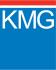 http://www.kmgchemicals.com