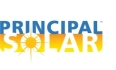 http://www.principalsolar.com/home.html