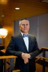Dr Scott Cullen joins ERDMAN (Photo: Business Wire)