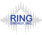 Ring Energy, Inc.