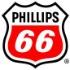 http://www.phillips66.com